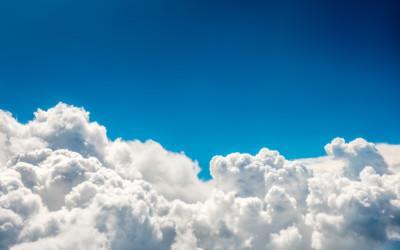 Kauanko AWS:n, Google Cloud:n ja Azuren voittokulku jatkuu?