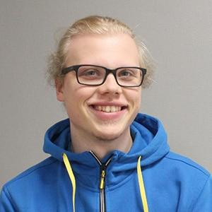 <h6>Olli Lehmusaari</h6>