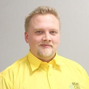 Timo Hyttinen