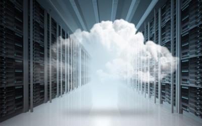Ohjelmistotalo – miten löytää oikea pilvipalvelukumppani?