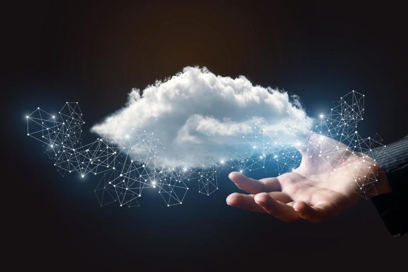 Ohjelmistotalojen pilvistrategia – vältä nämä tyypilliset virheet