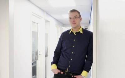 Magic Cloud pääomistajaksi ohjelmistorobotiikkayritys Magic Automation Oy:öön