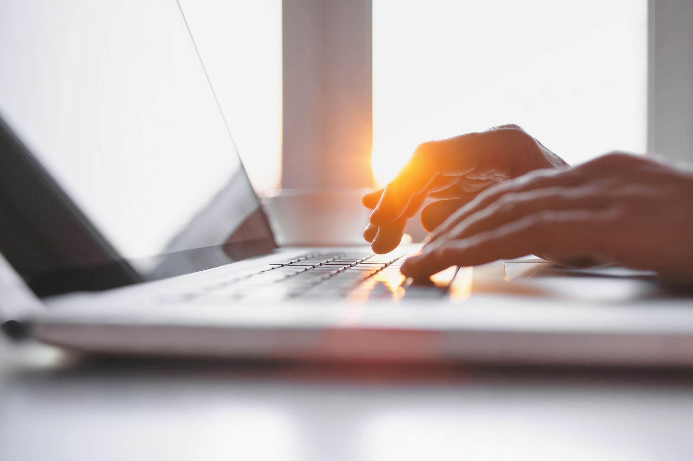 Miten Nutanix parantaa SAP-ympäristön toimivuutta?