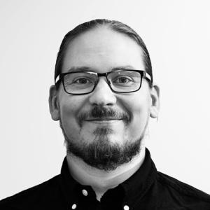 avatar for Matti Väisänen