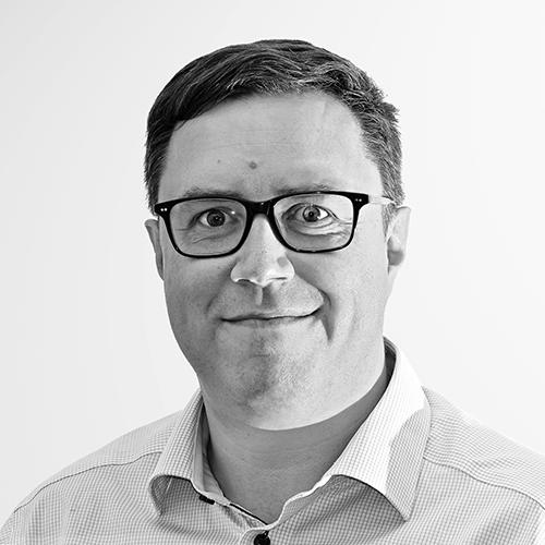 avatar for Petteri Pulkkinen