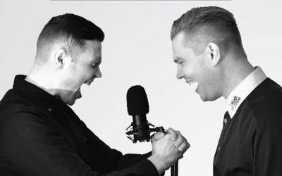 #Pilvessä-podcast | Ohjelmistoyritys: ideasta kasvuun