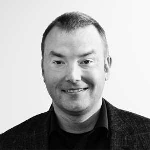 Timo Haapavuori
