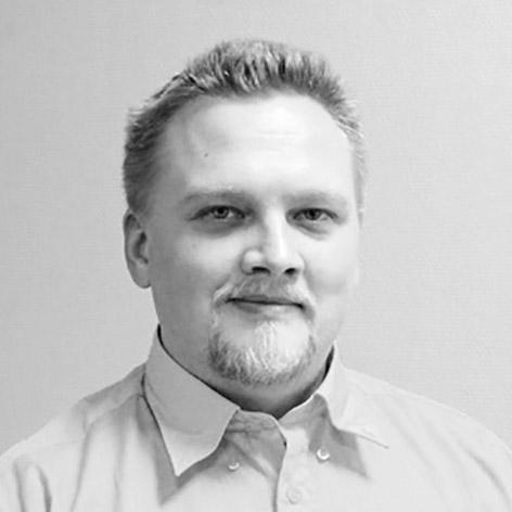 avatar for Timo Hyttinen
