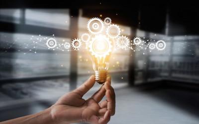 Modernit IT-ratkaisut tuottavuuden kehittäjinä