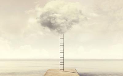 Hyperkonvergenssi – julkipilven joustavuus yksityiseen pilveen