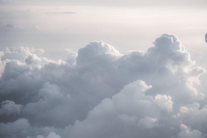 Onnistu organisaation IT-ympäristön pilvistrategiassa