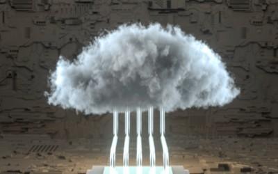 Pysy pilviriippumattomana – hybridi- ja monipilven mahdollisuudet