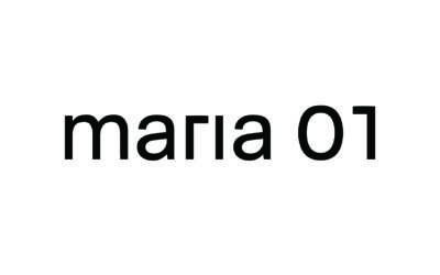 Magic Cloud kumppaniksi Maria 01 -startup-yhteisöön