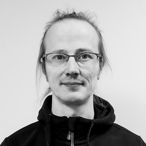 avatar for Tuomo Kuure