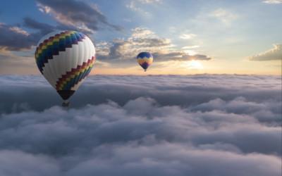 Pilvipalveluiden kustannusten vertailu ja ennakointi