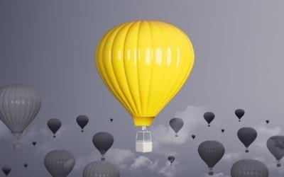 Miten maksimoida kilpailukyky pilvisiirtymällä?