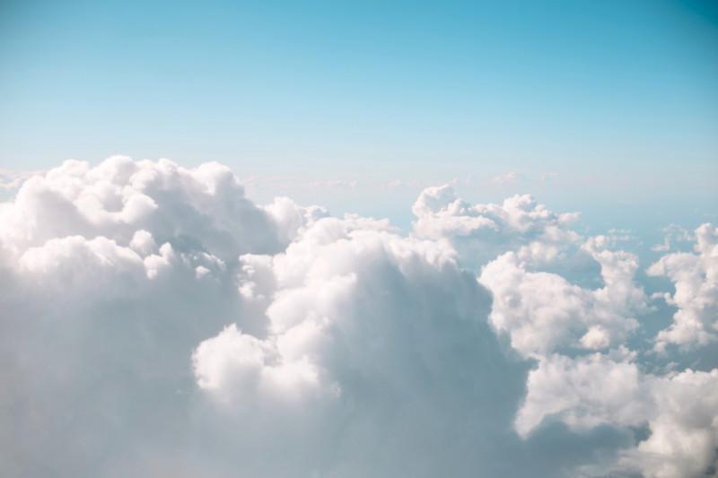 Asuuko tulevaisuudessa iso osa yritysten datasta suomalaisessa pilvessä?