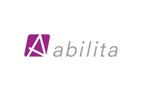 Abilita valitsi Magic Cloudin pilvipalvelukumppanikseen