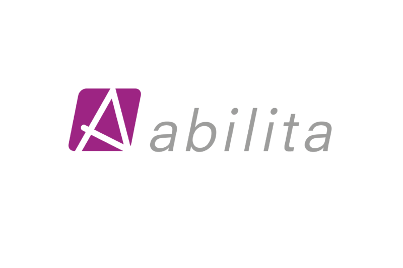 Abilita Oy